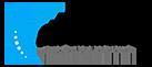 Sklep medyczny Dla-Chorych.pl (róg 17 stycznia i Ułańskiej w Lesznie) Logo
