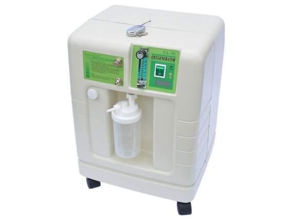 Koncentrator tlenu Tokyo 3A-W